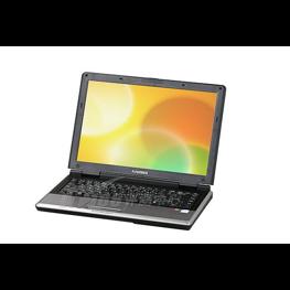 北海方正笔记本电脑维修
