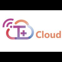 北海用友T+cloud系列软件