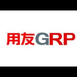 用友GRP-U8R10行政事业财务管理软件